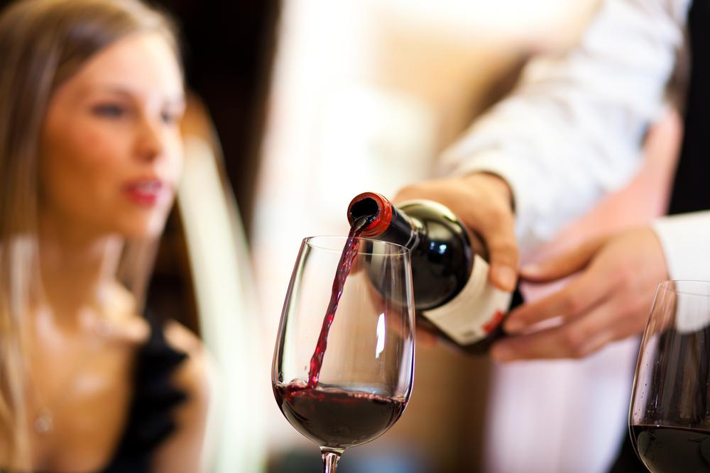 winemakers download.jpg