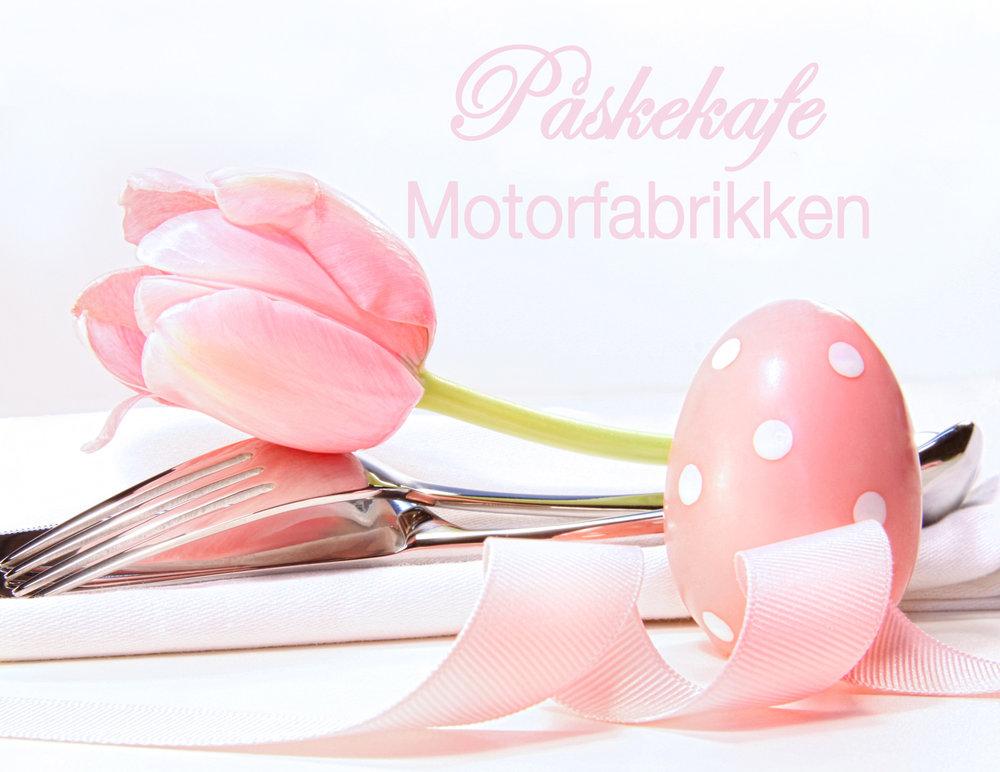 motorfabrikken-0725.jpg
