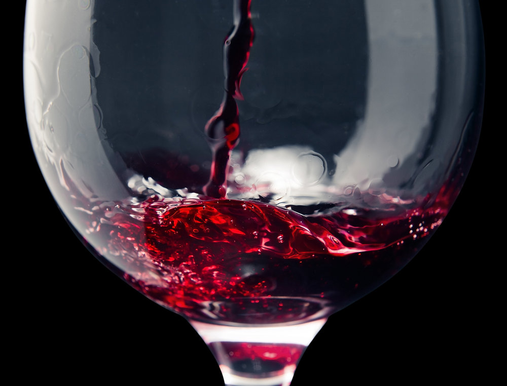 wine-60202.jpg