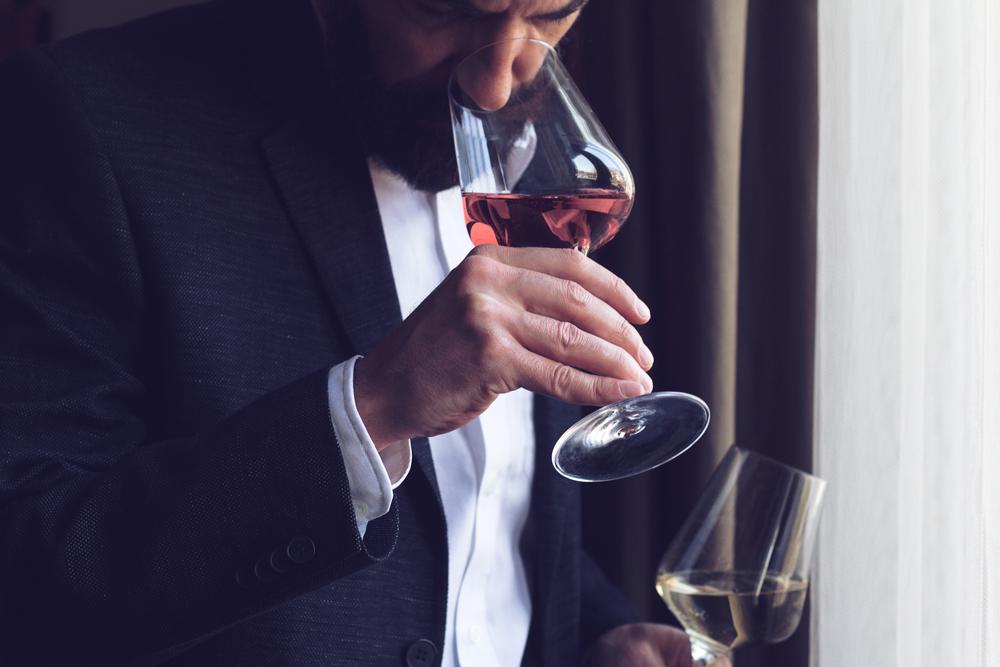 wine-29757.jpg