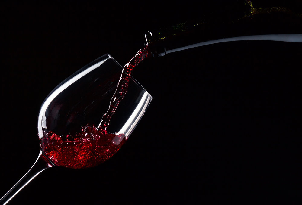 wine-95355.jpg