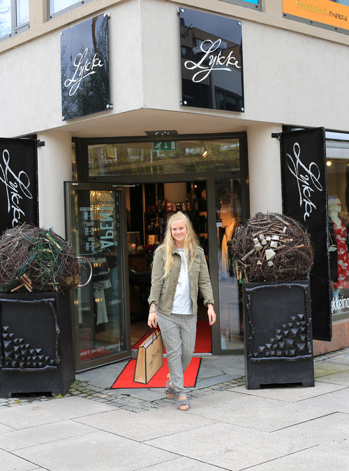 Shopping-i-fredrikstad-1O2A5817.jpg