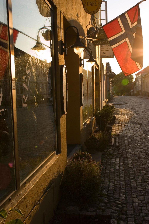 Gamlebyen-B5B935.jpg