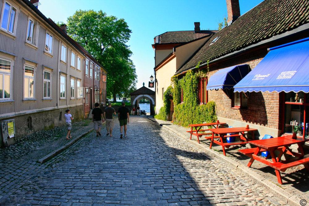 Gamlebyen-Fredrikstad-kommune-019.jpg