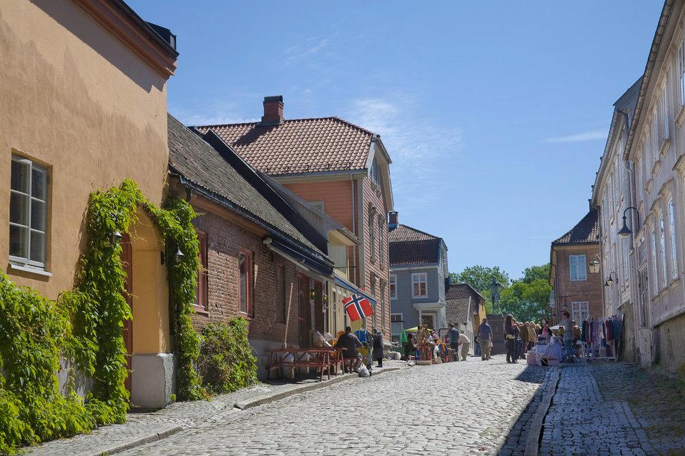 Gamlebyen-Fredrikstad-Gamlebyen-.jpg