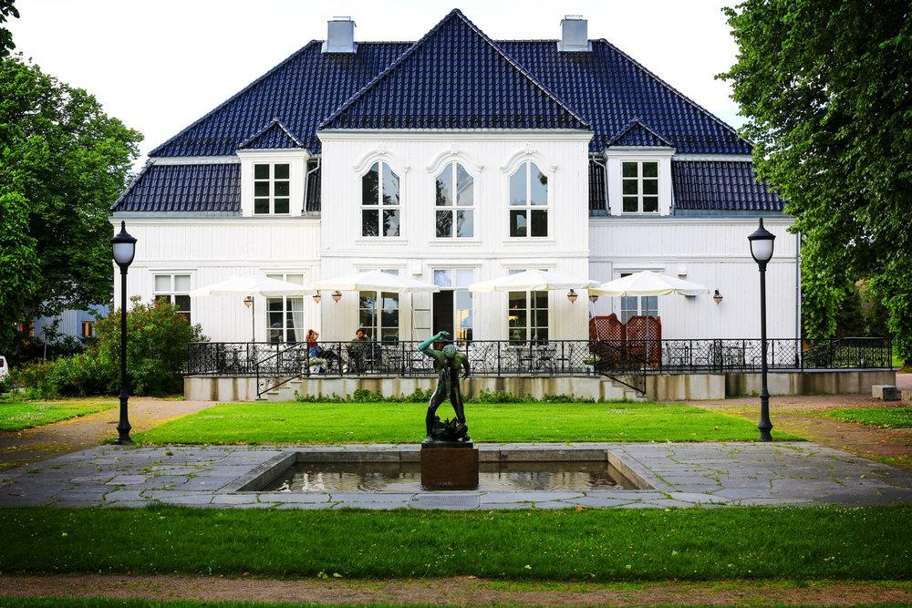 Østfold-kunstsenter-1O2A6014.jpg