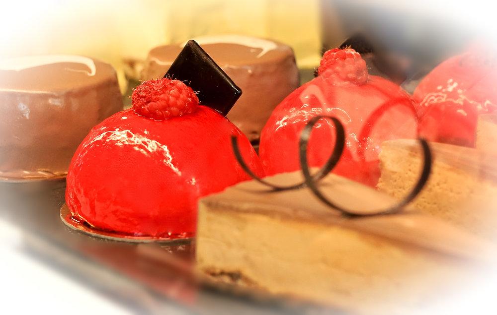 øks-rød-kake-1O2A6226.jpg