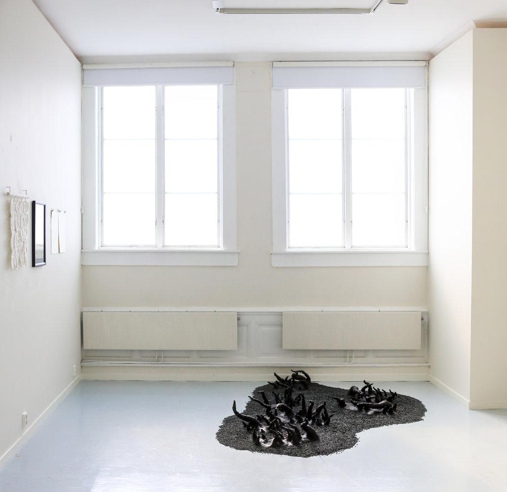 øks-kunst-hvitt-web-Untitled_Panorama1.jpg