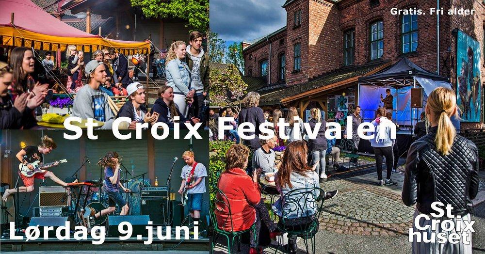 st.croix festivalen 32084534_1798471843543668_9057100096046366720_o.jpg