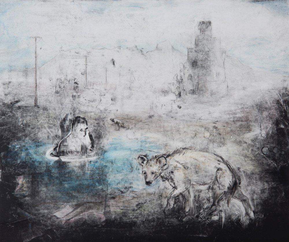 landskap-med-hyene-18.jpg