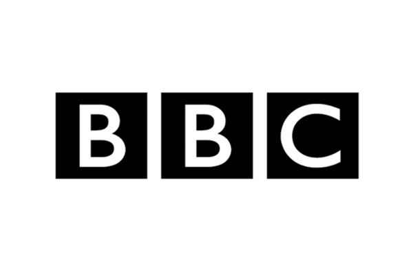 MultitudeMdeiaClients__0007_MultitudeMedia_BBC.jpg