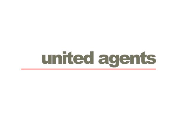 MultitudeMdeiaClients__0012_MultitudeMedia_United-Agents.jpg