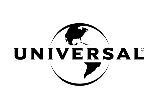 MultitudeMdeiaClients__0011_MultitudeMedia_universal-logo.jpg