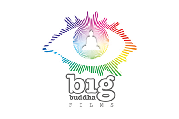 MultitudeMedia_Big-Buddha-Films-Logo-Header.png