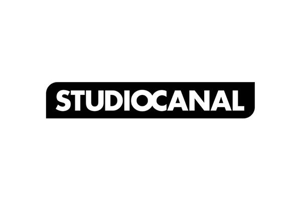 MultitudeMedia_SC_LOGO.png