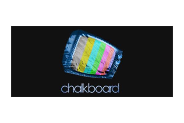 MultitudeMedia_Chalkboard.jpg