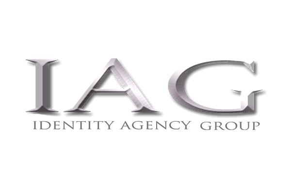 MultitudeMedia_Identity-Agency-Group.jpg