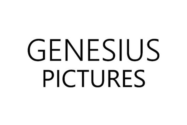 MultitudeMdeiaClients__GenesiusPictures.jpg