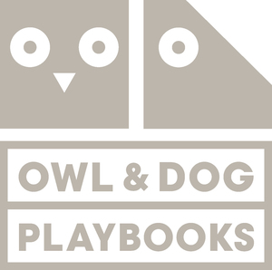 Owl & Dog Playbooks