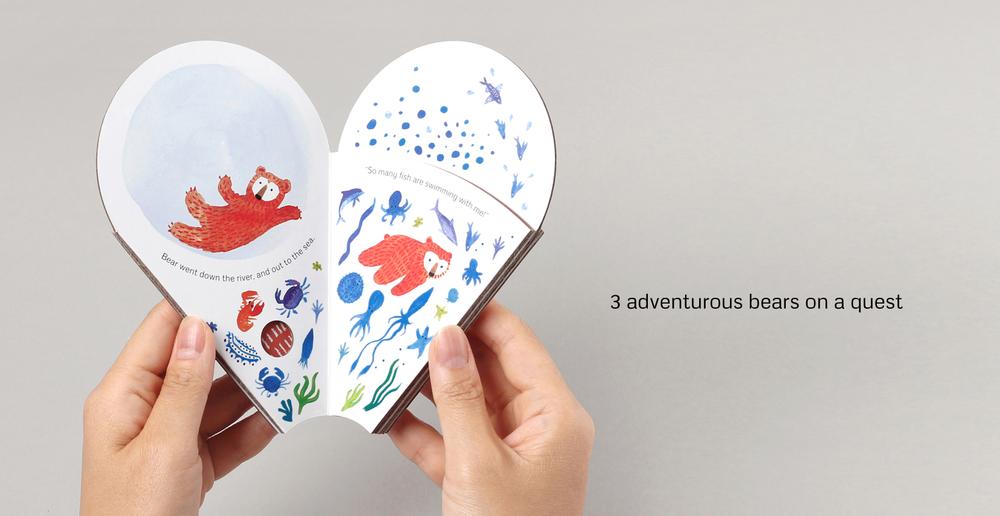 The Adventurers of 3 Bears - Banner-2.jpg