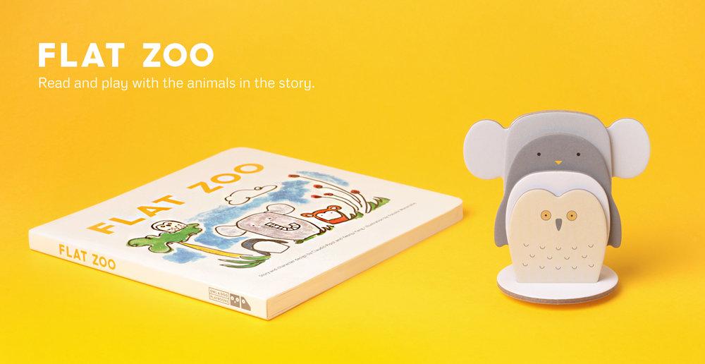 Flat Zoo-banner.jpg