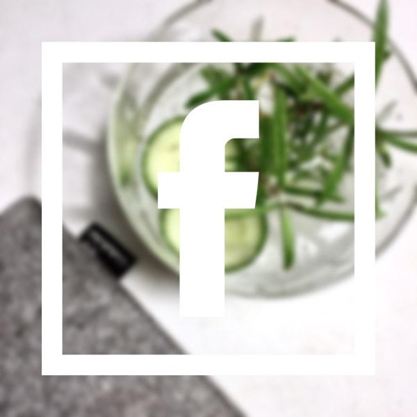 cuuluu_social_facebook_600.jpg