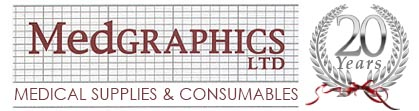 Medgraphics Ltd