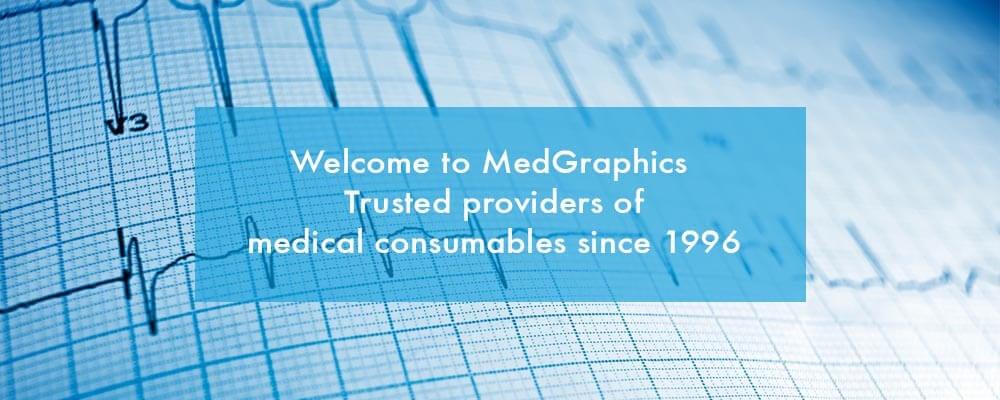 Medgraphics-Ltd-1.jpg