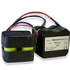 Medical-Batteries.jpg