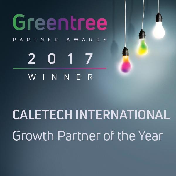 greentree_awards_growth_partner_2017-compressed.jpg