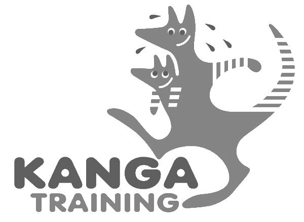 Kanga.png