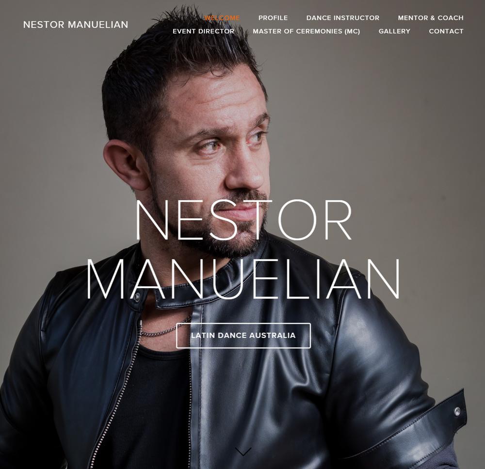 www.nestormanuelian.com.au