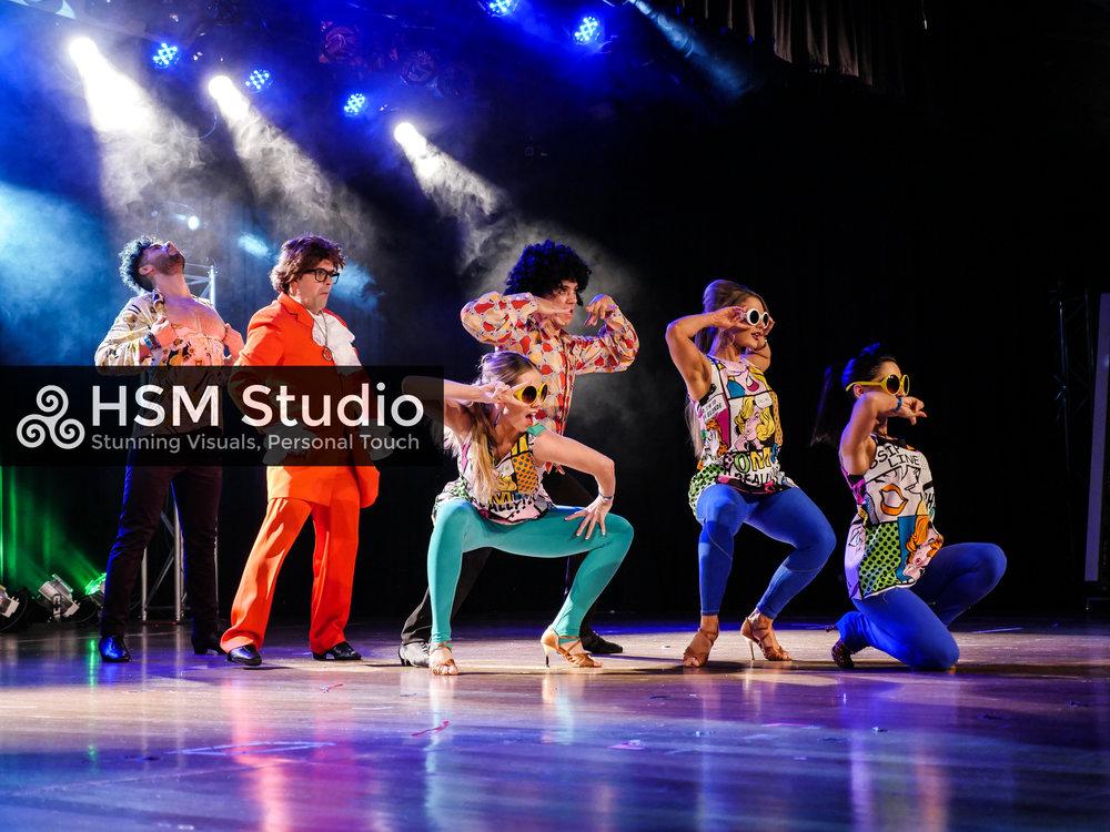 HSM Studio (1160419).jpg
