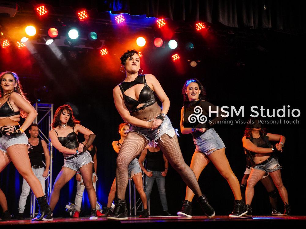 HSM Studio (1170013).jpg