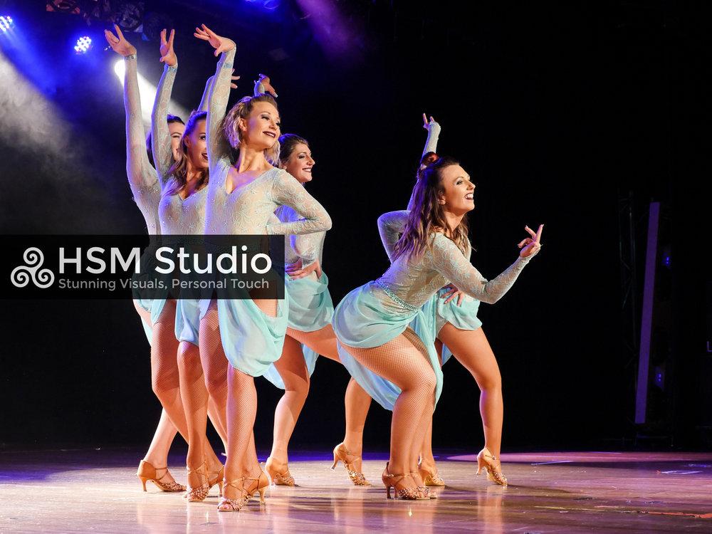 HSM Studio (1150673).jpg