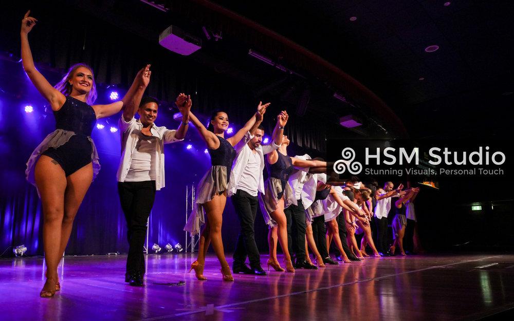 HSM Studio (1170236).jpg