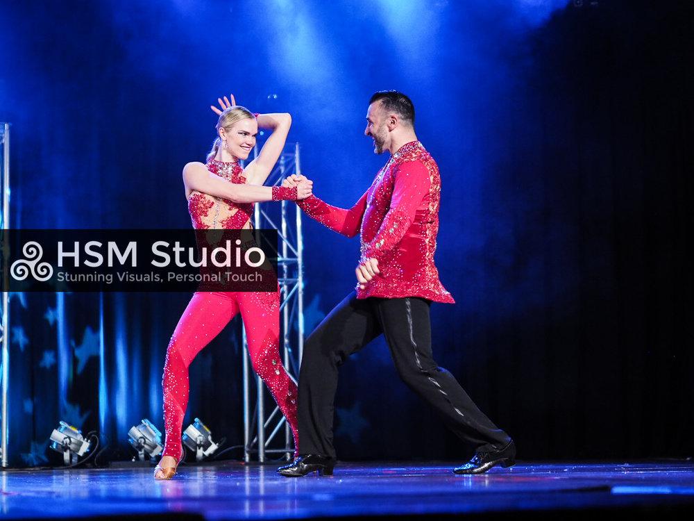 HSM Studio (4290188).jpg