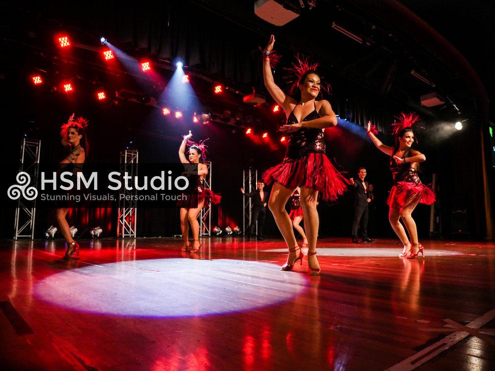 HSM Studio (1170561).jpg