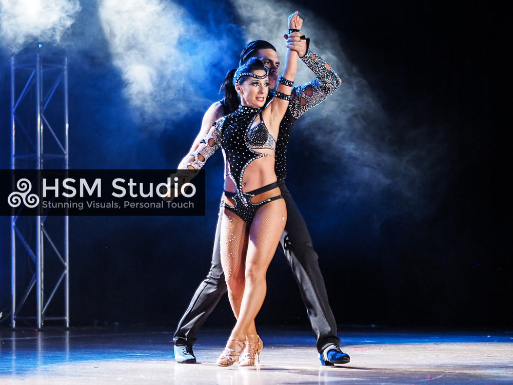 HSM Studio (4290724).jpg