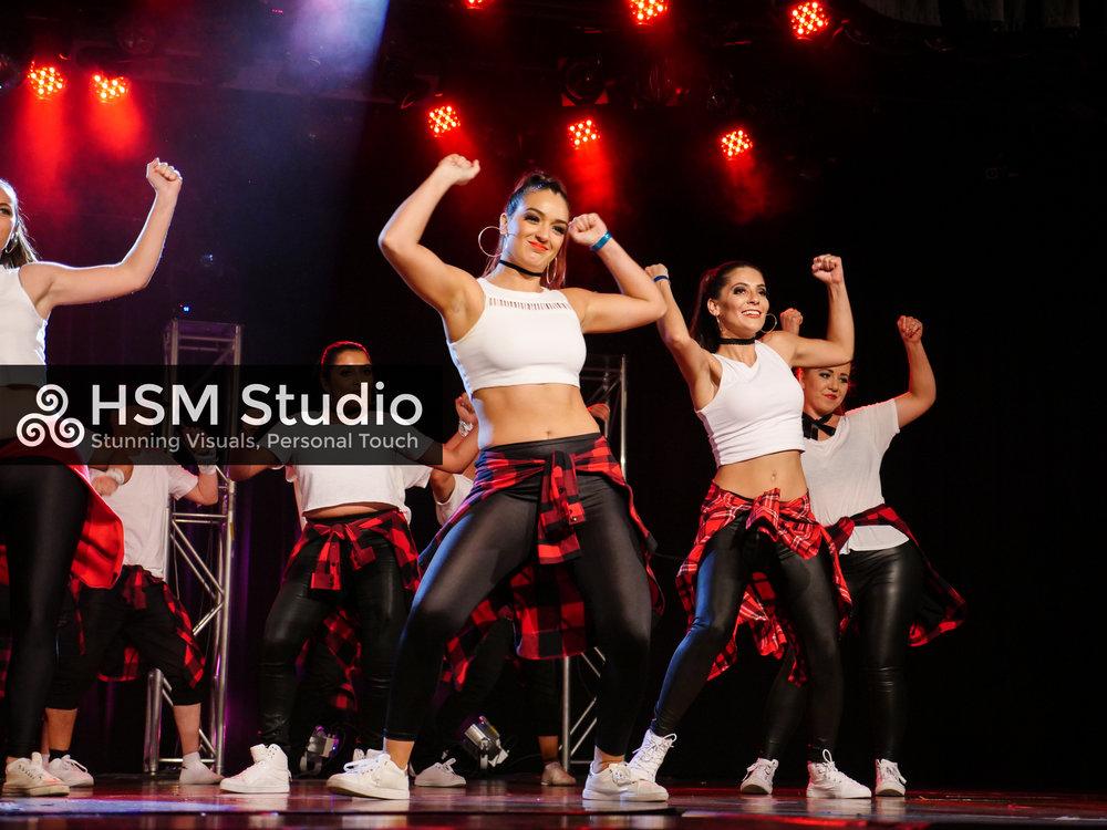 HSM Studio (1150710).jpg