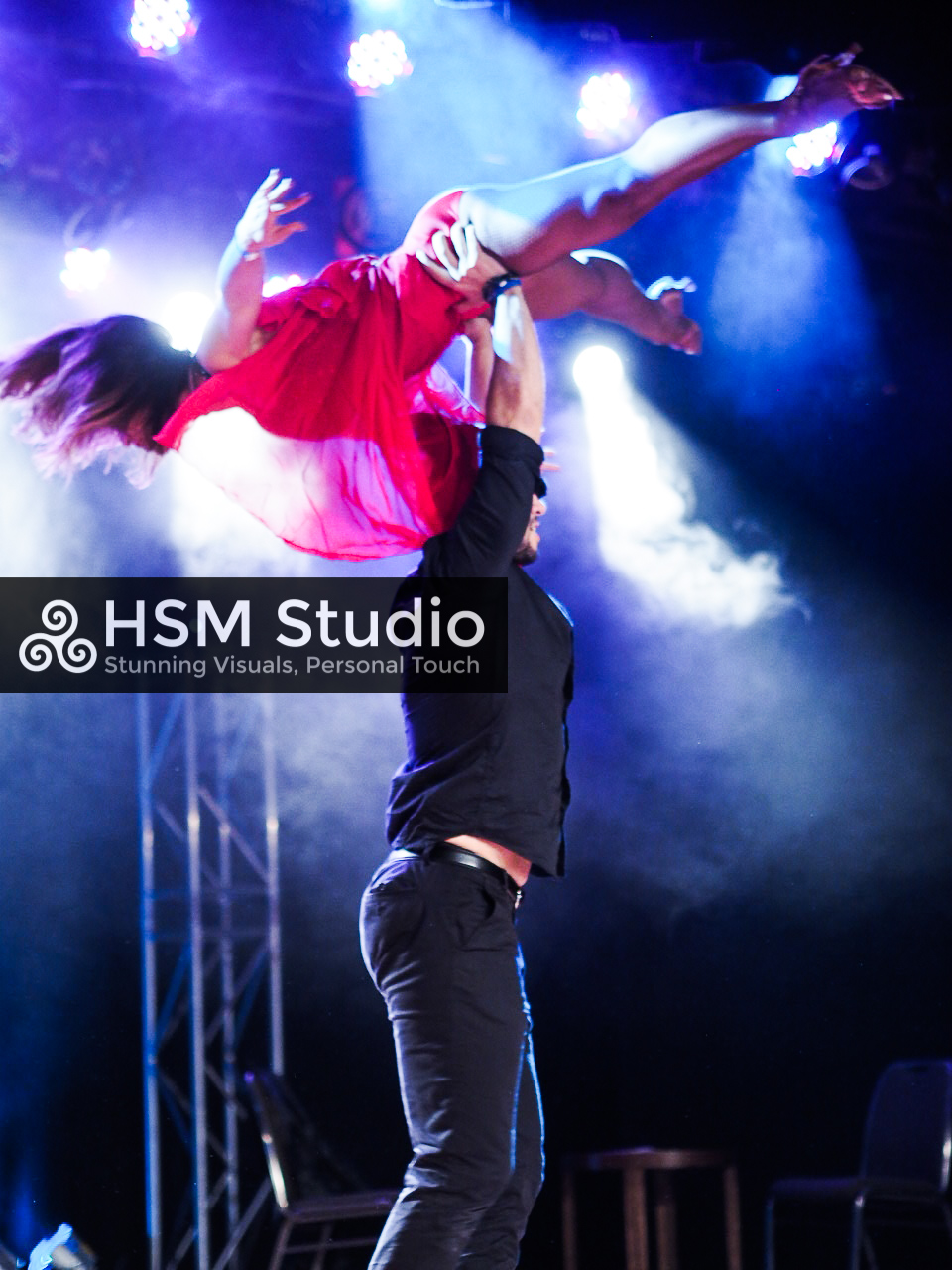 HSM Studio (4290671).jpg