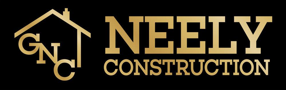 Neely Logo Webricky signs ni.jpg