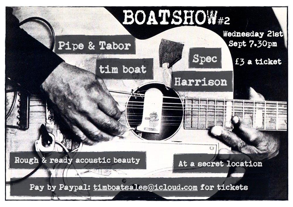 boat show 2 E.jpg