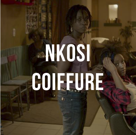 Post-Bills-PR-shortfilms-NKOSI-COIFFURE.png