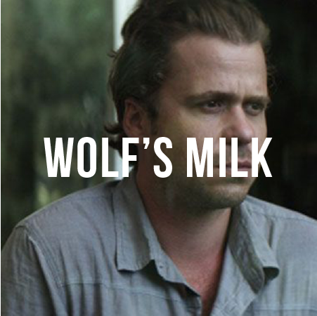 Post-Bills-PR-shortfilms-WOLF'S-MILK.png