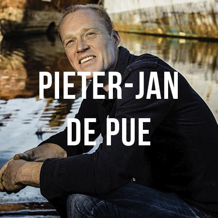 Post-Bill-PR-Talents-PJDePue-Thumbnail.jpg