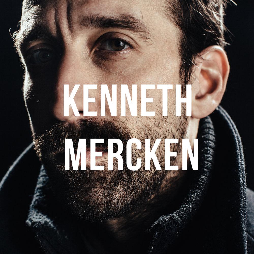 Kenneth icoon.jpg