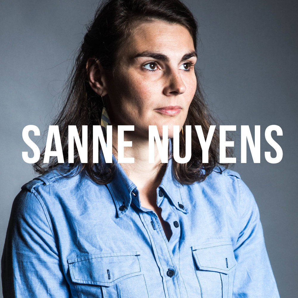 Sanne Nuyens12.jpg