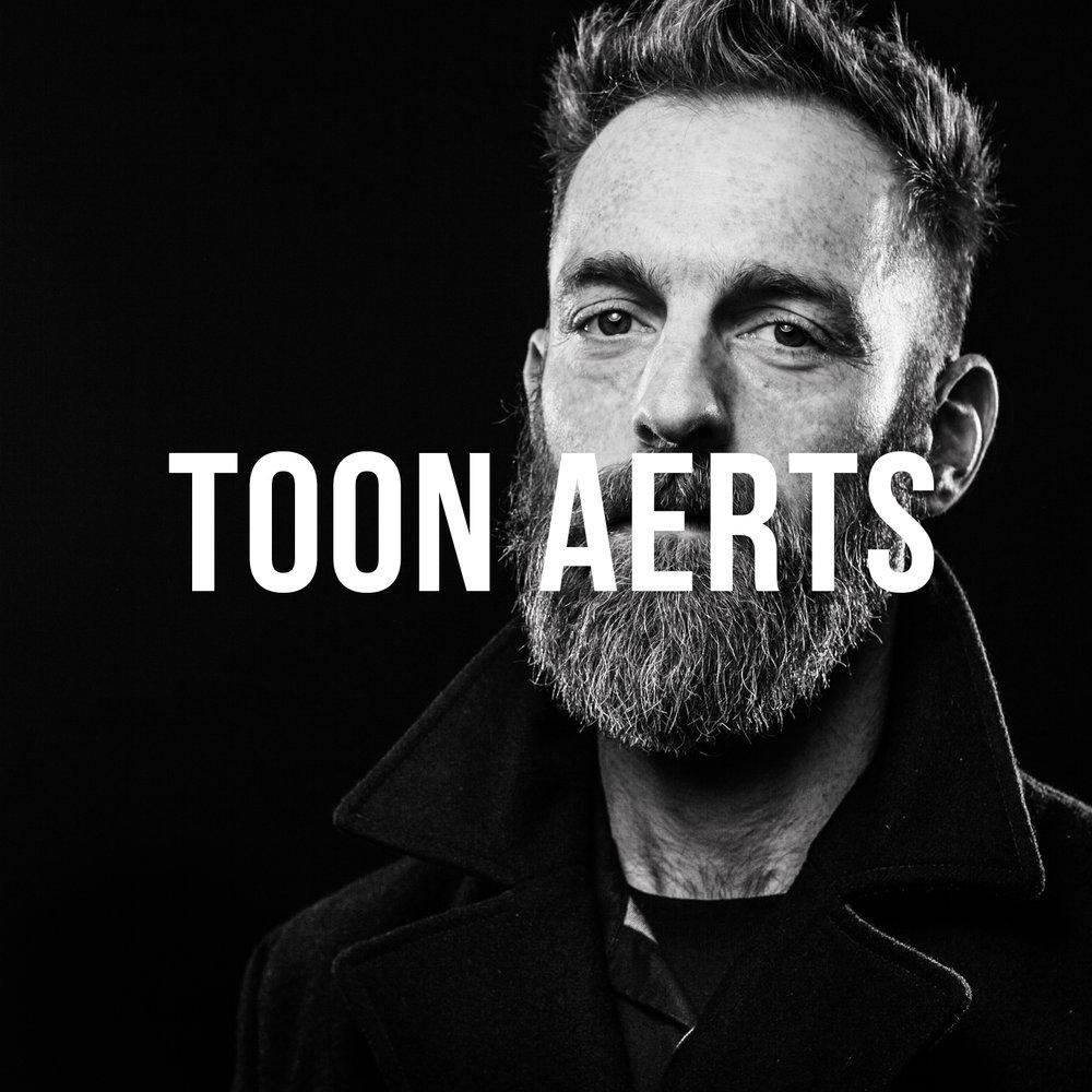 ToonAerts-website(talent).jpg