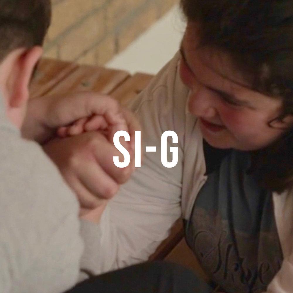 SI-G.jpg